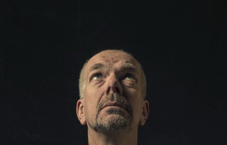 Henk Zwart